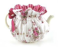 500px-French_rose_tea_cozy-2.jpg
