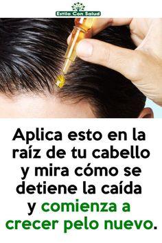 Beauty Discover Diy Beauty Beauty Hacks Cabello Hair Baking Soda Shampoo Skin Tips Hair Growth Healthy Hair Girl Hairstyles Health Tips Baking Soda For Hair, Baking Soda Shampoo, Baking Soda For Dandruff, Beauty Care, Beauty Hacks, Hair Loss Reasons, Diy Beauté, Cabello Hair, Hair Starting