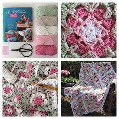 tresjolie_diy Wowwww...zoveel likes en lieve berichtjes gisteren mogen ontvangen op mijn deken  ..daarvoor mijn lijke dank! Ik wens jullie een fijne dag toe  Wowww...so many likes and sweet comments on my photo yesterday ....Thank you so much  Wish you all a nice day  #bloemblokdeken #crochetblanket #craftastherapy #instacrochet #haken #hekle #häkeln #crochet #virka #virkning #örgü #ganchillo #grannyquares #grannysquaresblanket #squares #tresjolie