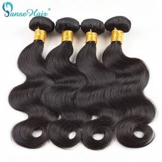 Hair Weaving Peerless 7A Peruvian Virgin Hair Body Wave 4pcs Unprocessed Virgin Hair Bundle Deals Peruvian Virgin Hair Aliexpress Coupon UK ** AliExpress Affiliate's Pin. Click the image to view the details