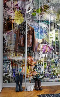 #Wallpaper #Duvarkagidi R10623