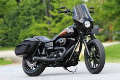 rifle fairing | Image of Rifle Roadster Fairing For Dynas