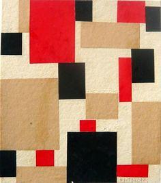 Cecil Touchon, fs1732ct01 2001, collage
