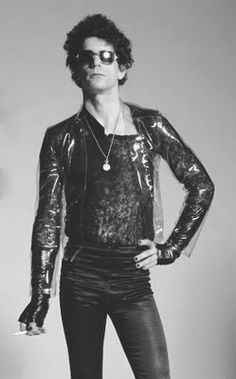 9694f8c20 871 Best lou reed images in 2019 | Rock roll, Music, Rock n roll
