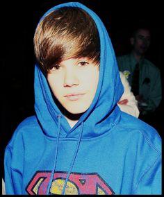 Remember his Hair Flip? Even Better,His Hair in general? #Justin #Drew #Bieber