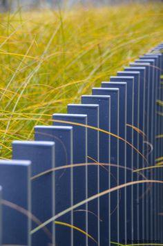 design garden fence - design gartenzaun