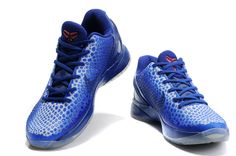 site full of nike shoes for off Nike Shoes, Sneakers Nike, Nike Zoom Kobe, Retro Shoes, Jordan Retro, Basketball Shoes, Blue, Air Jordan, Free Shipping
