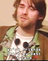 38d84be6cd583c96a02386f7d106e56c nirvana kurt cobain grunge this is pretty cool music is life pinterest kurt cobain,Rip Kurt Cobain Meme