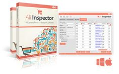 Powerful AliExpress Product Research Software that Generates Niche Keywords, Analyzes Bestsellers, and Uncovers Top Performing Dropship Products for Your eCommerce Store in just Minutes! Internet Marketing, Online Marketing, Affiliate Marketing, Spy Tools, Free Seo Tools, Tracking Software, Ecommerce Store, Website Themes, Research