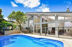 Harcourts Cooper & Co Property Listing | MJ37222 | 9-Trevone-Place-Forrest-Hill