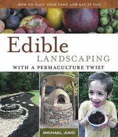 Gardening For Beginners, Gardening Tips, Gardening Vegetables, Landscape Design, Garden Design, Green Landscape, Herb Spiral, Mushroom Cultivation, Best Edibles