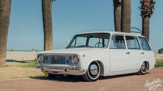 30+ Best BA Lada 2102 images | auto, autotalli, muistot