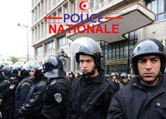 Tunisie , Politique : Le ministère de l'Intérieur détient de nouveaux éléments sur l'assassinat – Une conférence sera donnée vendredi à 12H