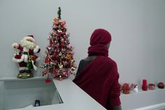 www.butik-shelena.ru адреса: г.Москва,Дмитровское шоссе д.5,к.1 г.москва,ул.Бутырская,д.53,к.1