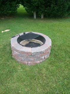 7 All Time Best Tips: Fire Pit Bowl Metal fire pit washing machine drum patio.Fire Pit Decor How To Build fire pit backyard metal. Cheap Fire Pit, Easy Fire Pit, Small Fire Pit, Modern Fire Pit, Fire Pit Wall, Fire Pit Decor, Metal Fire Pit, Concrete Fire Pits, Fire Pit Area