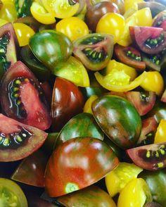 #stimmungsbild #tomaten