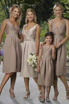 Bridesmaid Dresses ,Cheap Bridesmaid Dresses,Champagne Bridesmaid ...