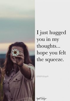 Need A Hug Quotes, Sweet Love Quotes, I Forgive You Quotes, Happy Quotes, Make Someone Smile Quotes, Hug Quotes For Him, Admire Quotes, Life Quotes, Relationship Quotes