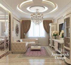 - Fall Ceiling Designs Bedroom, Bedroom Pop Design, House Ceiling Design, Pooja Room Design, Ceiling Design Living Room, Bedroom False Ceiling Design, Dining Room Design, Design Lounge, Casa Retro