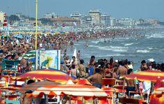 Il turismo italiano e la crisi economica http://www.menasantoro.it/indagini-statistiche-economiche/il-turismo-italiano-e-la-crisi-economica/
