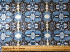 Leather Industry, And Peggy, Blue Gold, Rainbow Colors, Marble, Facebook, Glove, Division, Shop
