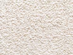 Textiel Vloerkleden Carpets On Pinterest Carpets Grey