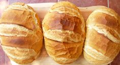 Croissant Bread, Baking And Pastry, Bread Recipes, Caramel, Bakery, Food And Drink, Lime, Cookies, Hungary