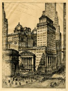1stdibs.com | Anton Schutz - New York Stock Exchange