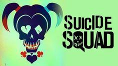 suicidal squid trailer - YouTube