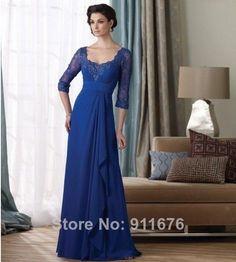 Vestidos para Madre de la Novia on AliExpress.com from $119.0