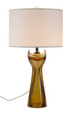 Dering Hall - Buy The Nico Table Lamp by Seguso - Table - Lighting