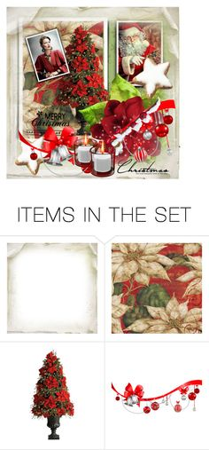 """""""Geen titel #24207"""" by lizmuller ❤ liked on Polyvore featuring art"""