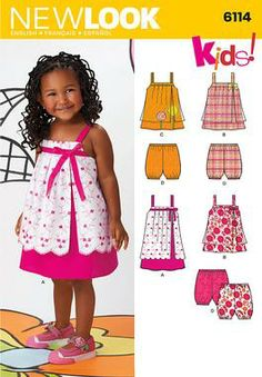 Since I don't have time or know how to sew I am hoping Ella's aunt Deanie will make these.  Now that she has the pattern.  :-)