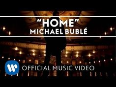 "Michael Buble ""Home"", lirik dan terjemahannya Music Mix, Sound Of Music, Music Love, Love Songs, Good Music, My Music, Beautiful Songs, Michael Buble Songs, Oscar Wilde"