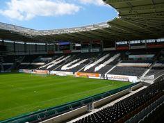 Hull City A.F.C. in European football - Wikipedia, the free ...