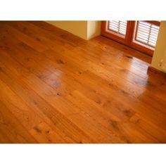 Kőris és tölgy svédpadló - egyszerűen tökéletes 20 M2, Hardwood Floors, Flooring, Wood Floor Tiles, Hardwood Floor, Paving Stones, Wood Flooring, Floor, Floors