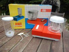 PIKO-Küchenmaschine-Spielzeug-PIKO-MECHANIK-OVP-Ostalgie-DDR.jpg (JPEG-Grafik, 1600 × 1200 Pixel)