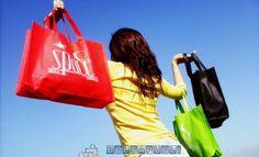 Bolsapubli comercializa con el producto de bolsas light, son bolsas de lujo preciosas, en las cuales se ha reducido su precio.