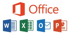 all Microsoft Office products have built in capabilities to make our content accessible. In addition, Microsoft also provides rules and best practices, and helps us check our content with the Accessibility Checker and other tools (like Color Contrast Analyzer) to ensure content follows accessibility guidelines. #assistivetechnology #accessibility #office #microsoft #msoffice #accessibilitychecker