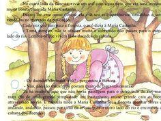 Maria Castanha Teddy Bear, Humor, Comics, Bees, Autumn, Gatos, Humour, Teddy Bears, Funny Photos