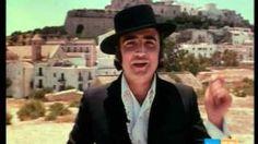 Peret-El Gitano Anton, via YouTube.
