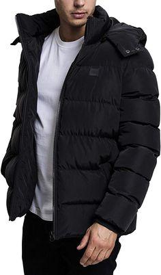 New scania Men's Sports Hoodies Casual Jackets Men's Fashion Coat