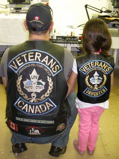 New history posts ideas History Major, World History Lessons, Canadian History, Canadian Things, I Am Canadian, Royal Canadian Navy, Police, Remember Day, Vietnam Vets