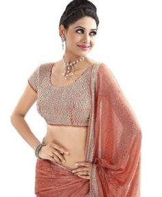 Sari Sexy Bollywood