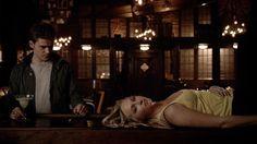 Ripper Stefan & Ripper Caroline