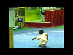 San Lu Chang Quan Asian Wushu Junior Championships Philippines Silver medalist - Faith Liana Andaya (C Group) Bronze medalist - Christian Nicolas Lapitan (C Group) Chinese Martial Arts, Training Center, Kung Fu, New Jersey, Philippines, Family Guy, Bronze, Faith, Christian