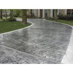 Concrete Floor Coatings, Concrete Sealer, Concrete Driveways, Concrete Texture, Painting Concrete, Concrete Floors, Cement, Concrete Resurfacing, Concrete Counter