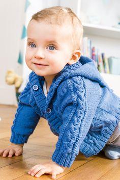 0440420d64 A(z) Lenja Soft nevű tábla 39 legjobb képe | Baby smiles, Crochet ...