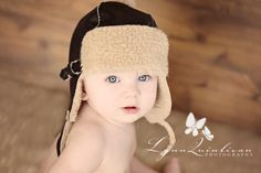 6+Month+Baby+Picture+Ideas+for+Boys | Lynn-Quinlivan-Blog-Photography-Massachusetts-Six-Month-Baby-Boy ...