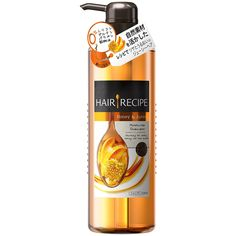 Find best price for Japan Hair Products - Hair recipes shampoo Honey apricot Enriched Moisture recipe body pump Dry Scalp Remedy, Health Meal Plan, Health Care Assistant, Pop Stickers, Healthy Hair Tips, Beauty Dupes, Best Shampoos, Cosmetic Packaging, Hair Shampoo